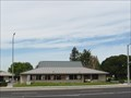 Image for Carl's Jr - Cottle Rd - San Jose, CA