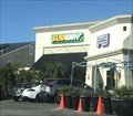 Image for Subway - PCH - Corona Del Mar, CA