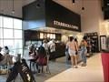 Image for Starbucks - Target #3265 - East Palo Alto, CA