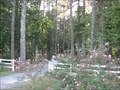 Image for Goose Pond Park  -  Clanton, AL