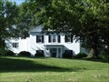 Image for Charles Washington House - Charles Town, WV, USA
