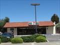Image for 7-Eleven - Franklin St - Santa Clara, CA