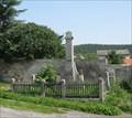 Image for Babina WW I Memorial