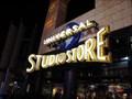 Image for Universal Studios Store - Universal City, California