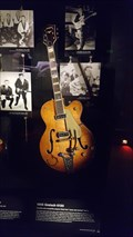 Image for 1955 Gretsch 6120 Guitar - Seattle, WA