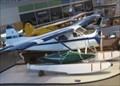Image for de Havilland Canada DHC-2 Beaver - Ottawa, Ontario