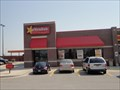 Image for Hardee's - I-71 Exit 204 - Burbank, OH
