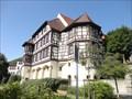 Image for Residenzschloss - Bad Urach, Germany, BW