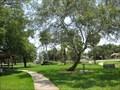 Image for Clymer Park and Beach Boulevard - Gulfport, FL