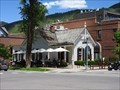 Image for A. G. Shepard House (now the White House Tavern) - Aspen, CO, USA