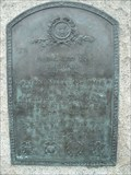 Image for Ralph Waldo Emerson - Charlestown Navy Yard - Charlestown, MA