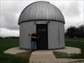 Image for Harold E. Taylor Observatory - Pomona, NJ