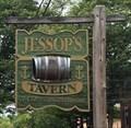 Image for Jessop's Tavern - New Castle, DE