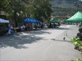 Image for Two Rivers Farmers' Market - Lytton, British Columbia