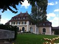 Image for Villa Clavel auf Castelen - Augst, BL, Switzerland