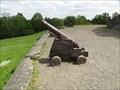 Image for Les canons du mont de Cerisy - France