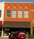 Image for 216 W. Randolph - Enid Downtown Historic District - Enid, OK