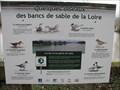 Image for Observation des oiseaux - La Chapelle-aux-Naux - France