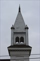 Image for ONLY Church in Bonham with a Spire and Belfry - Bonham, TX
