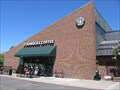 Image for Mowry & Blacow  Starbucks - Fremont,CA