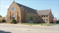 Image for First Christian Church - Lawton, OK