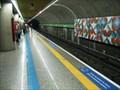 Image for Brigadeiro Station - Sao Paulo Metro - Sao Paulo, Brazil
