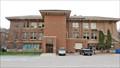 Image for Journalism Building - U of M - Missoula, MT