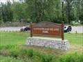Image for Cottonwood Island Park - Prince George, British Columbia