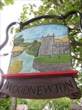 Image for Woodnewton - Northamptonshire, UK