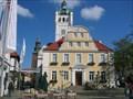 Image for Verden (Aller), Germany