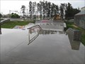 Image for Highway 43 and Pine Road Skateboard Park - Whitecourt, Alberta