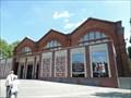Image for V&A Museum of Childhood - Cambridge Heath Road, London, UK