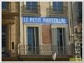 Image for Le Petit Marseillais - Aix en Provence, France