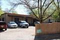 Image for 569 Garcia Street - Camino del Monte Sol Historic District - Santa Fe, New Mexico