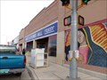 Image for Knights Of Columbus - 6937 - Tucumcari, New Mexico, USA.