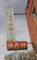 Image for Victoria Bar - Salida, CO