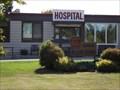 Image for Glenboro Health Centre - Glenboro MB