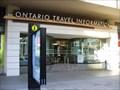 Image for TIC - Ontario Travel Information - Toronto, ON