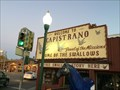 Image for Welcome to Capistrano - San Juan Capistrano, CA