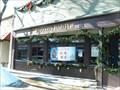 Image for Shannon's Irish Pub - Glen Ellyn, IL
