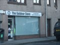 Image for The Outdoor Store - Forfar, Angus.