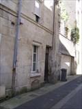 Image for Charlotte Ploquin - Niort,Fr