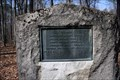 Image for 19th Indiana Battery Marker - Chickamauga National Battlefield