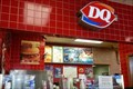 Image for Dairy Queen #7182 - Pilot Travel Center #348 - Bentleyville, Pennsylvania
