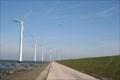 Image for Windmillpark Lelystad - Netherlands