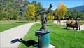 Image for Millennium Park I - Castlegar, BC