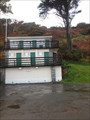Image for Beach Huts - Laxey, Isle of Man