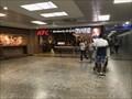 Image for KFC - Terminal 2 Guarulhos International Airport - Guarulhos, Brazil