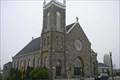 Image for Saint Patrick's Church - Tacoma, WA