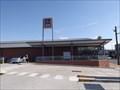 Image for ALDI Store - Singleton, NSW, Australia